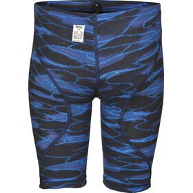arena Powerskin ST 2.0 LTD Edition Jammer Boys blue-royal